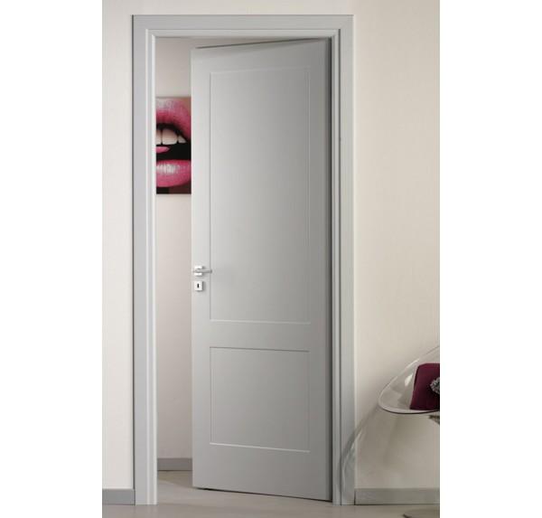 Porta Legno Laccata - Porta da Interni | porteitaliane.com