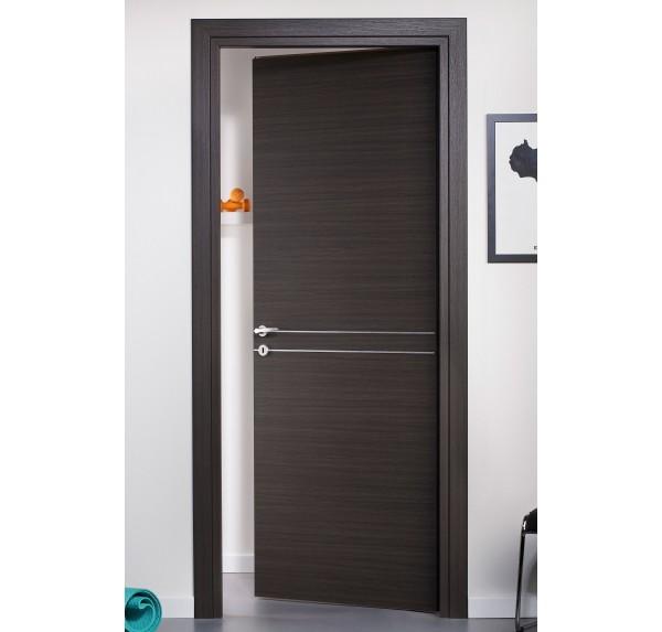Porta Interna 50db Insonorizzata Porte Interne