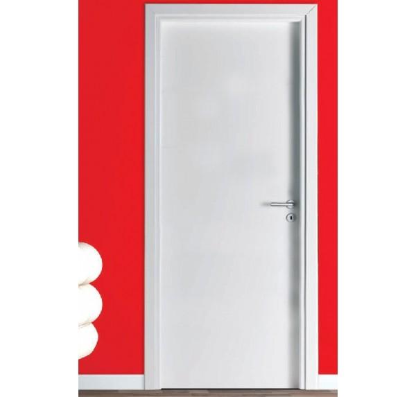 Porta Laminato Bianco Porte Interne
