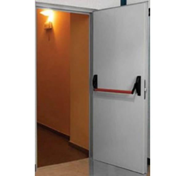 Porta Taglia Fuoco REI 120 (Art.152) | porteitaliane.com