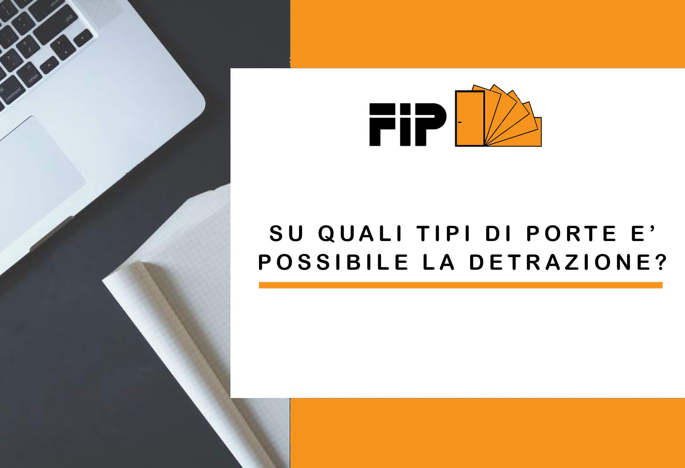 Sostituzione Porte Interne Detrazione detrazioni ristrutturazione e bonus infissi, vantaggi fiscali
