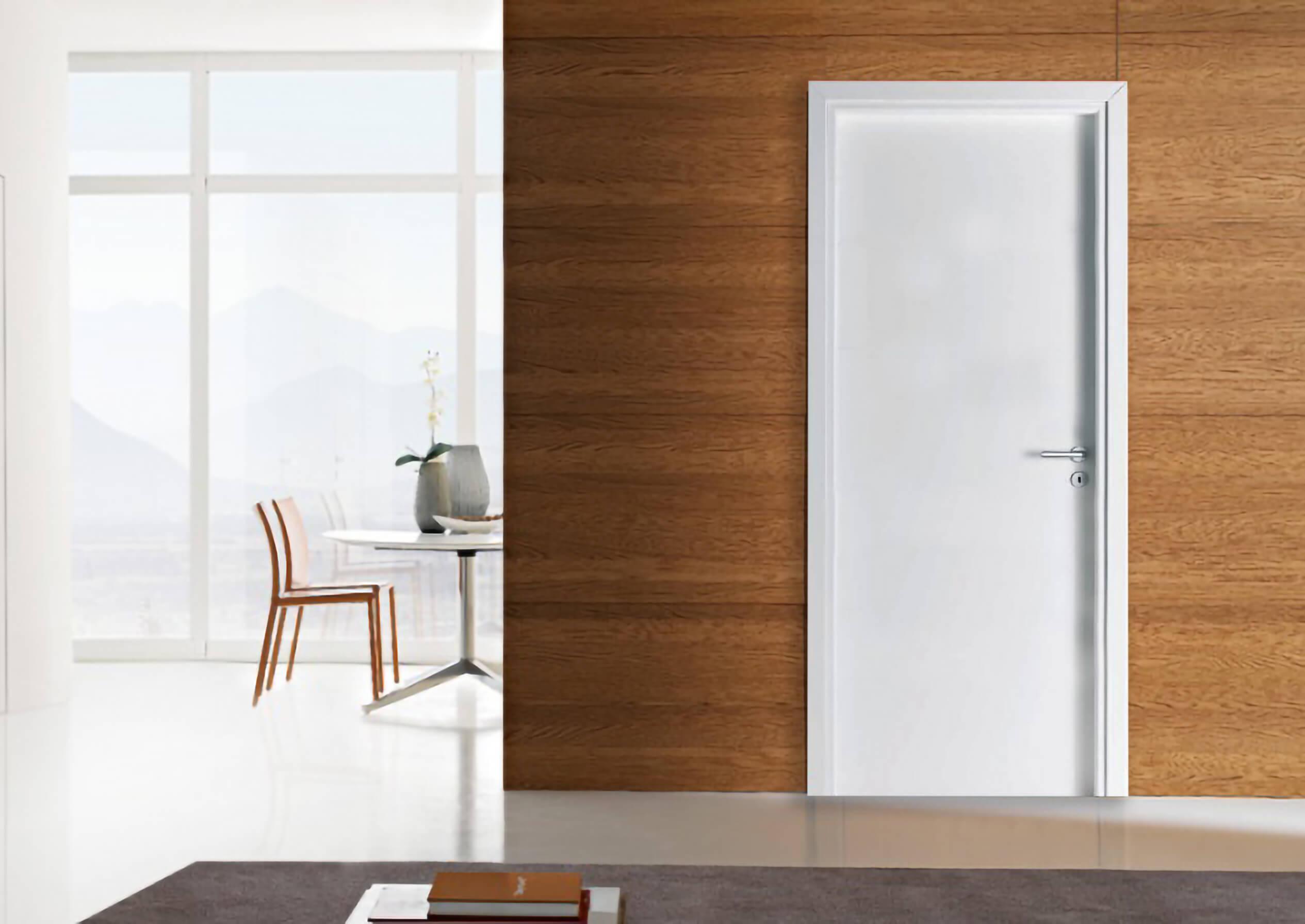 Bonus Porte Interne 2018 interior doors are indispensable elements in a home - fip