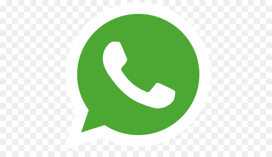 sending room opening codes with whatsapp