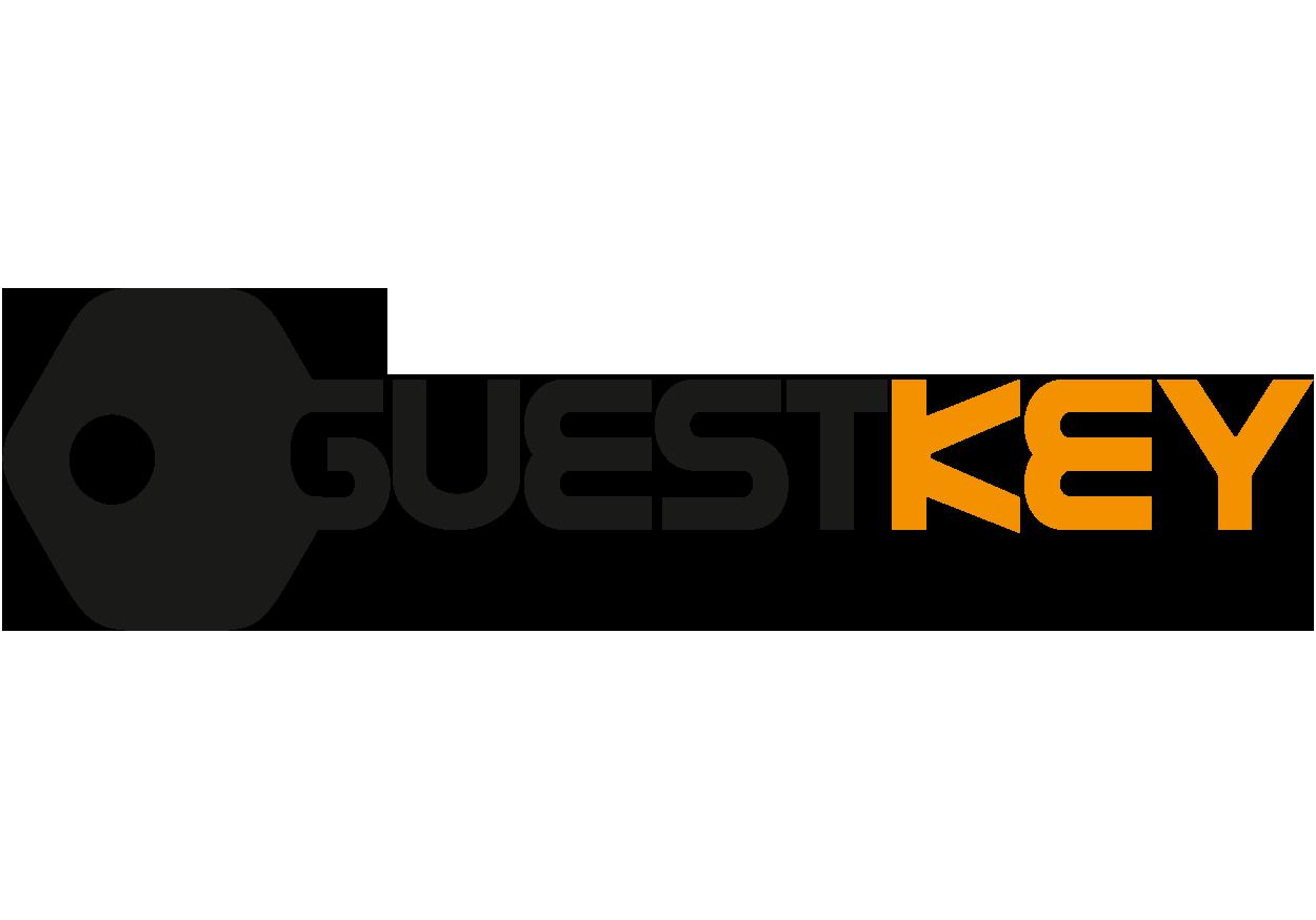 guest key sistemi di domotica