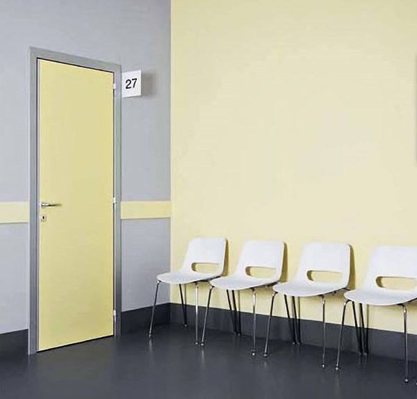 porte per scuole