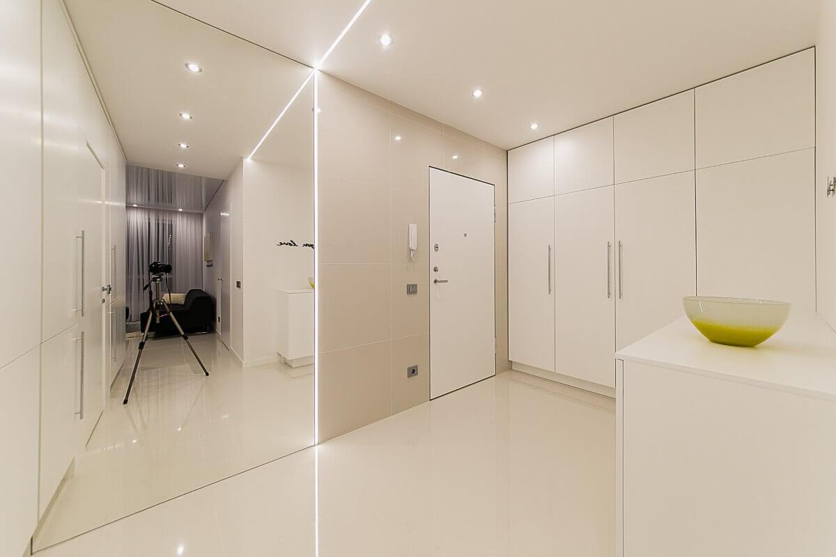 Porte Interne Shabby Chic porte interne bianche: meglio classiche o moderne?il prezzo?