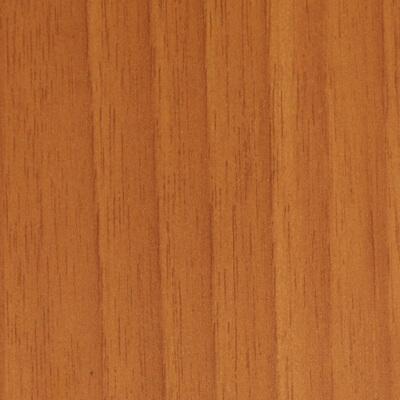 portocino blindato dogato tanganica naturale