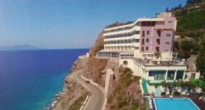 Capo Skino Park Hotel
